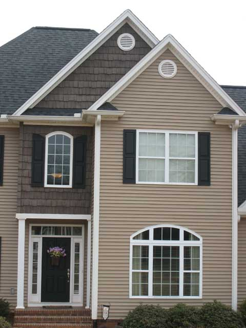 Our Services B Amp C Siding Co