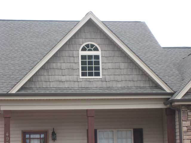 Our Gallery B Amp C Siding Co